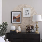 1-Office Guest Room