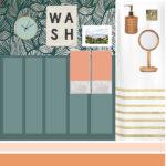 1-Bathroom Mockup