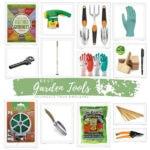 1-Best Garden Tools
