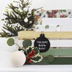1-Christmas Book Box 1a