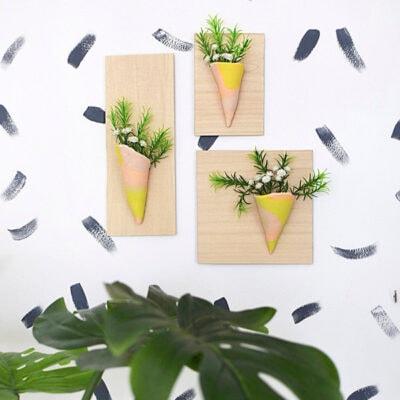 1-DIY-Clay-Vase
