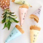 1-DIY Ice cream wrappers-MakeandTell