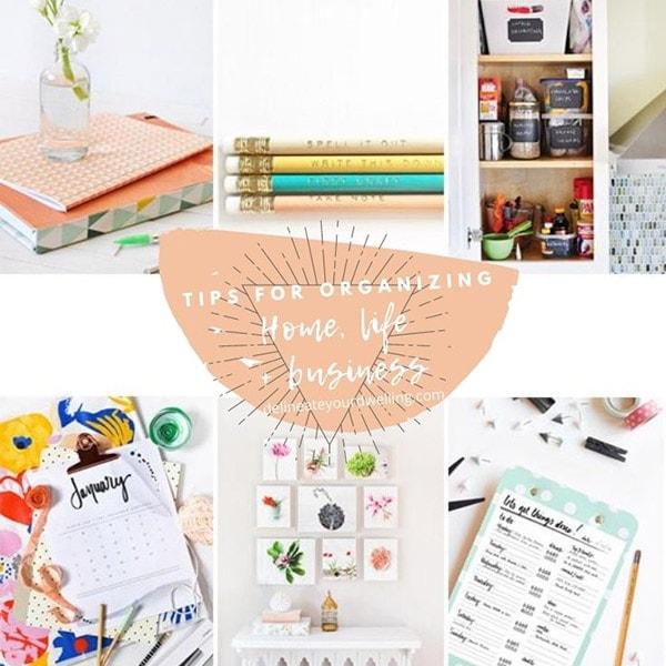 1-Home-Life-Business Goals