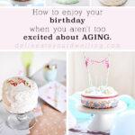 1-How to Enjoy your Birthday