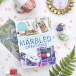 1-Make Your Own Marbling Book