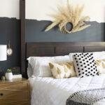 1-Master Bedroom Dream