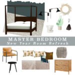 1-Master-Bedroom-Room-Refresh
