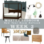 1-Master-Bedroom-Room-Refresh week2