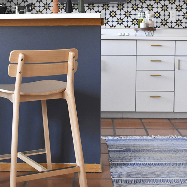 Picking the right Kitchen barstools