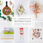 1a-Mother's Day DIY gifts