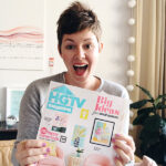 1-HGTV Magazine Dining Room Feature