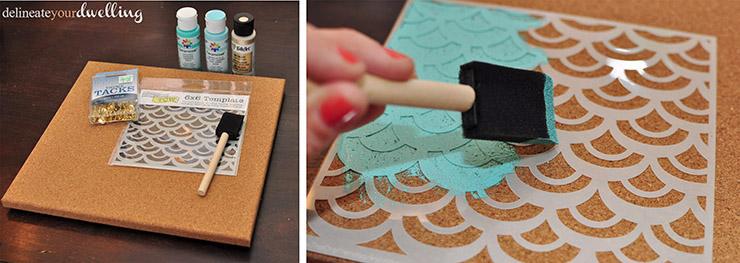 Message Center cork, Delineateyourdwelling.com