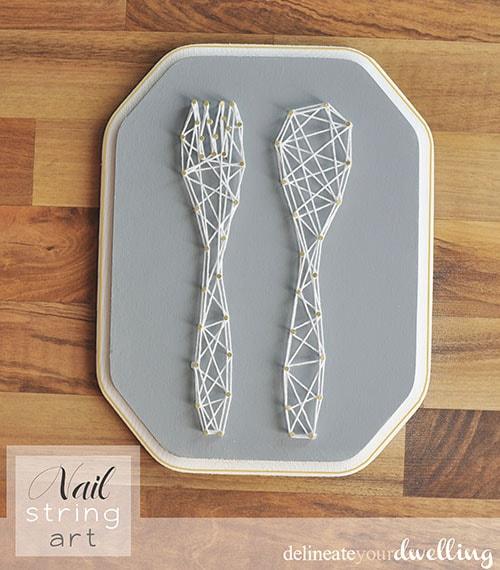 Nail Art, Delineateyourdwelling.com