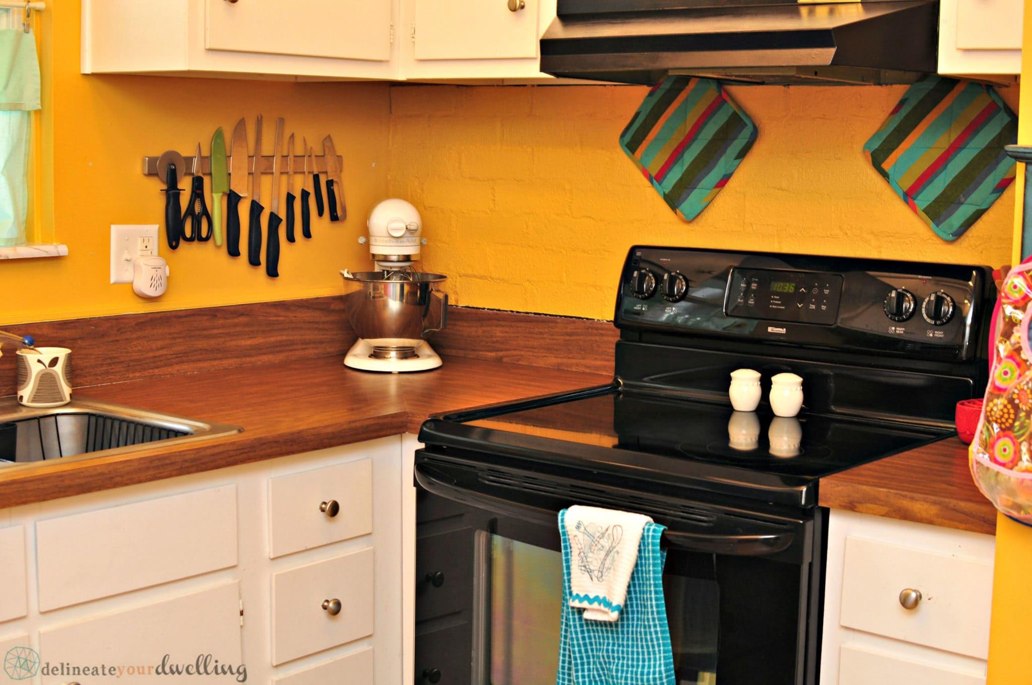Abby's Kitchen