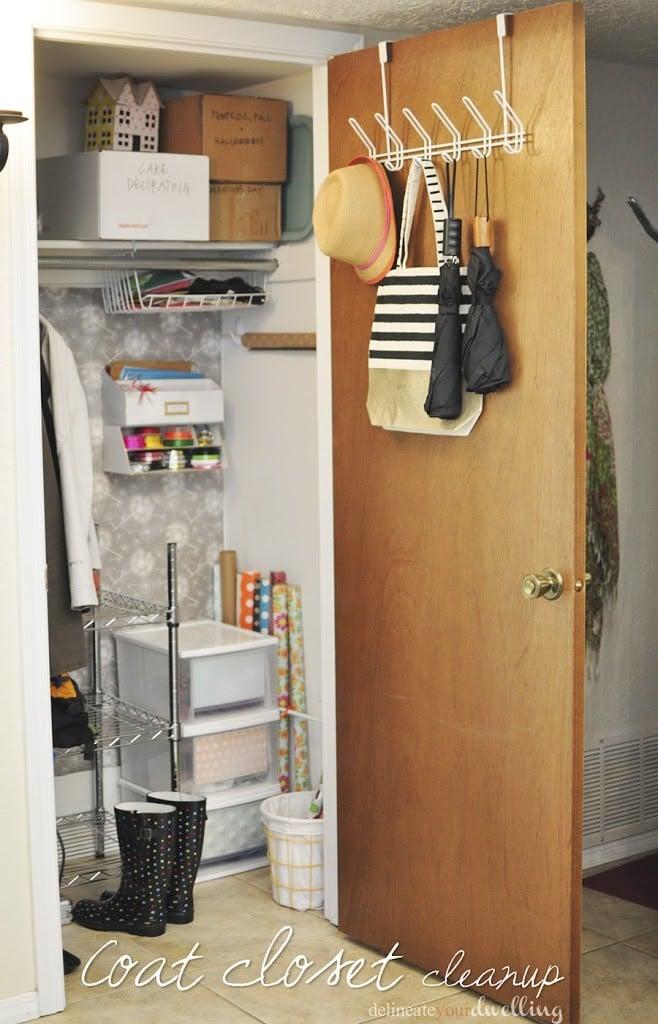 1a-coat-closet