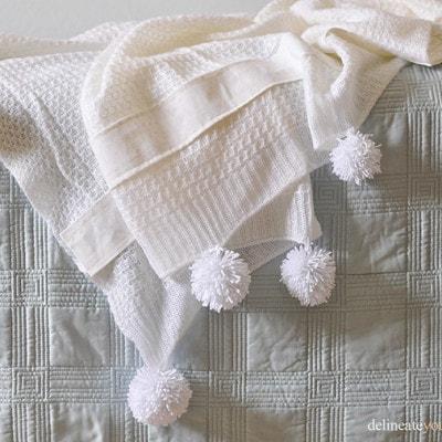 10-pom-blanket