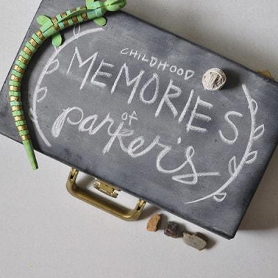 10-Memory-Box