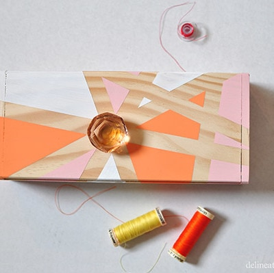 7-Geometric-Thread-Box