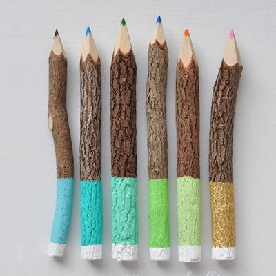Twig Colored Pencils
