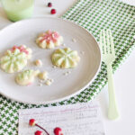 Spritz Cookies Christmas Traditions, Delineate Your Dwelling #christmascookies