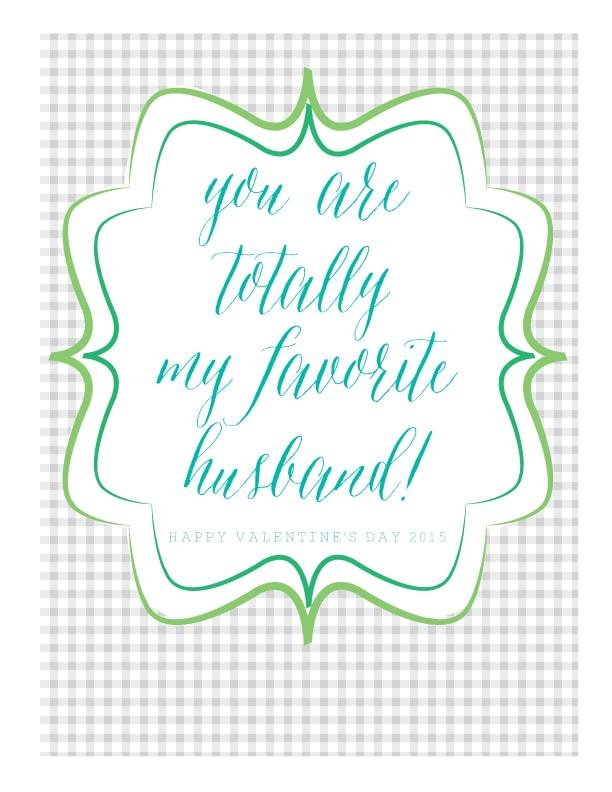 vday-husband-wallart, delineateyourdwelling.com