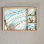 Marbled Box