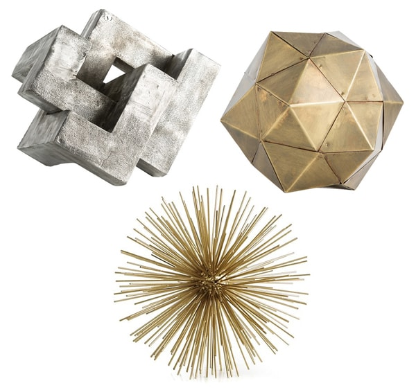 Geometry Design Trends
