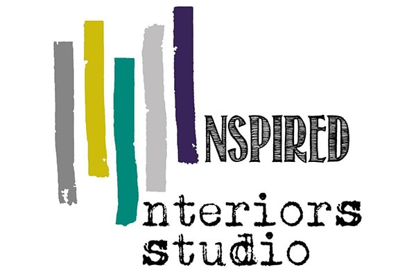 Inspired Interiors logo