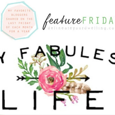 My-Fabuless-Life-FF blog feature