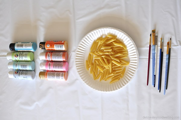 Noodles Vday Printable supplies, Delineateyourdwelling.com
