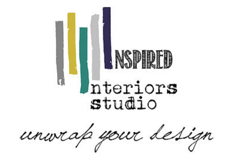Inspired Interiors logo