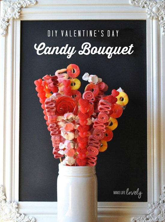 Valentines-Day-Candy-Bouquet-760x1024