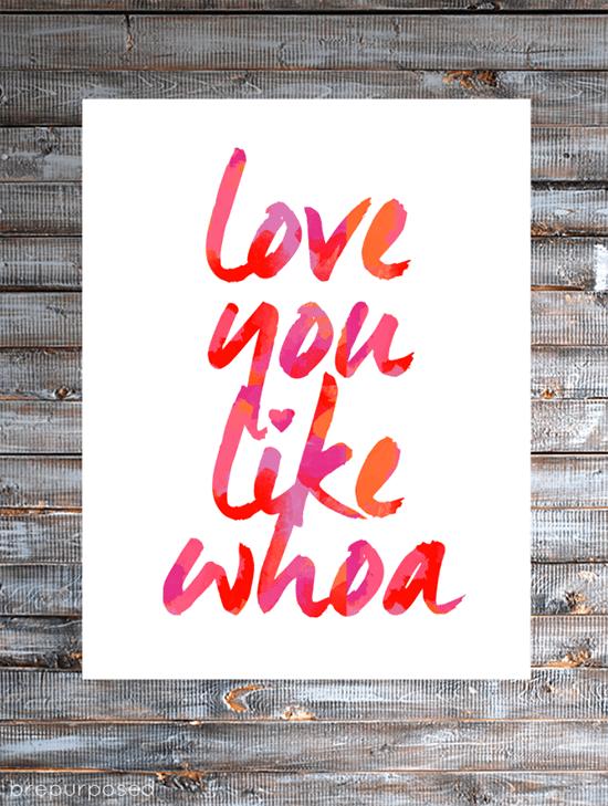 love_like_whoa