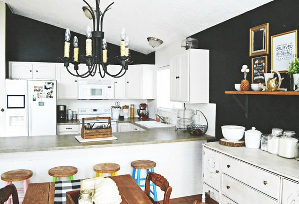 painted-kitchen-cabinets-nowm