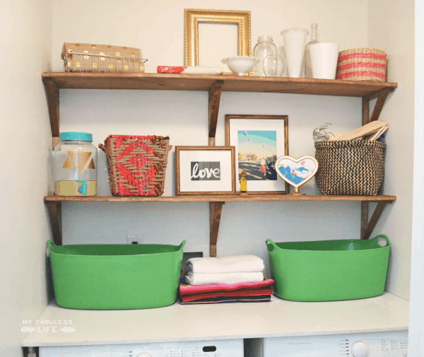 small-functional-laundry-room