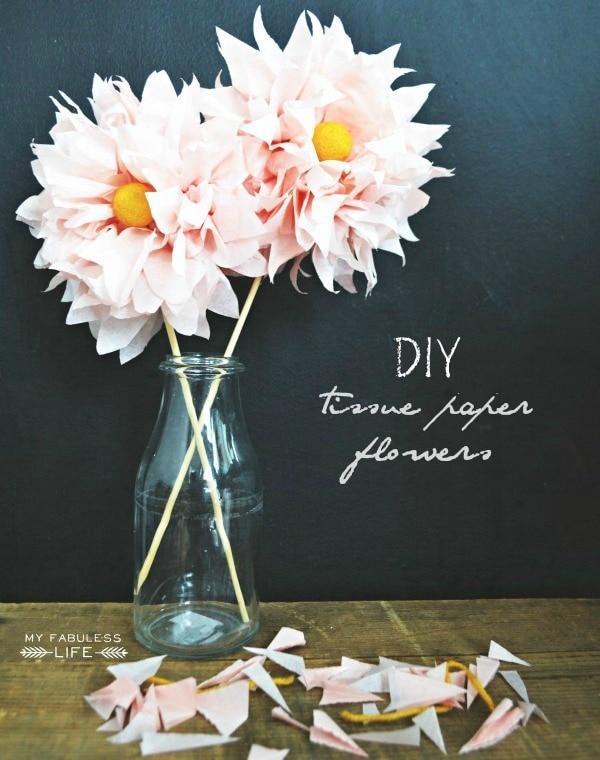 tissue-paper-flower-tutorial