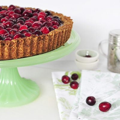 1-nut-crusted-cranberry-tart
