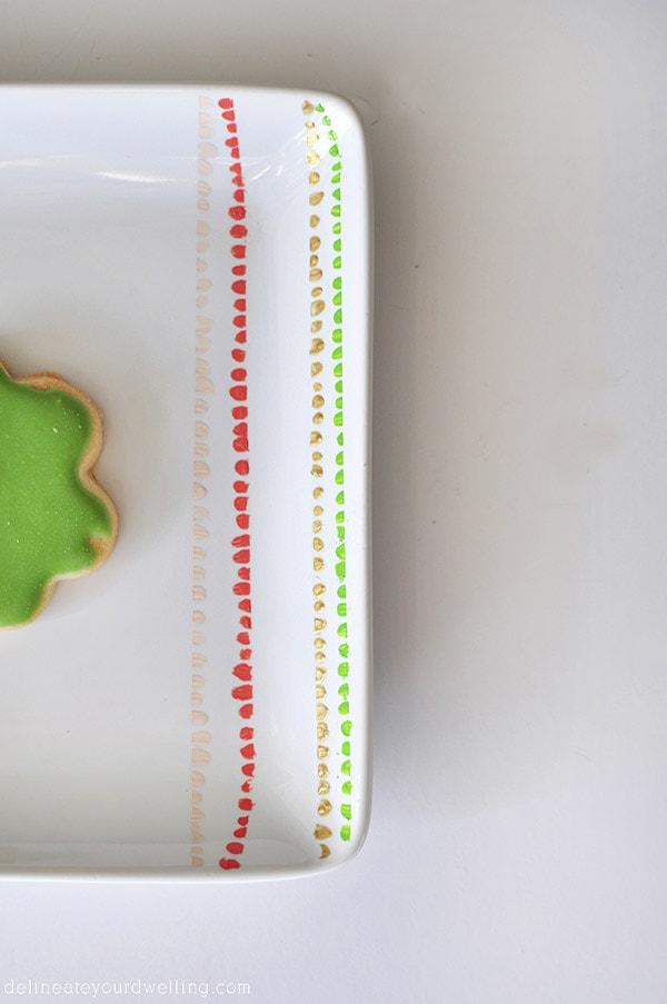 Cookie Dish zoom, Delineateyourdwelling.com