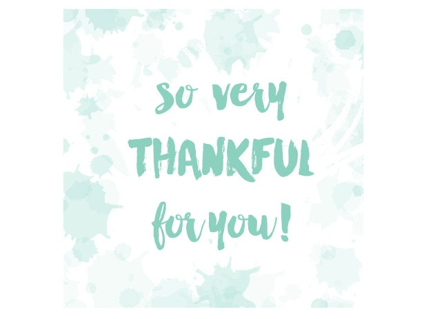 So-Very-Thankful FREE PRINTABLE, Delineateyourdwelling.com