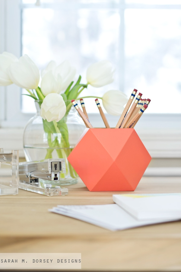 geometric-office-accessories1-6