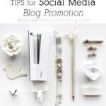1 Social Media Blog Promotion1