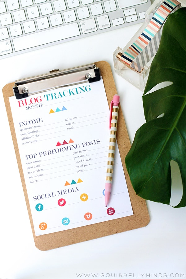 squirrelly-minds-blogger-tracking-printable-leaf