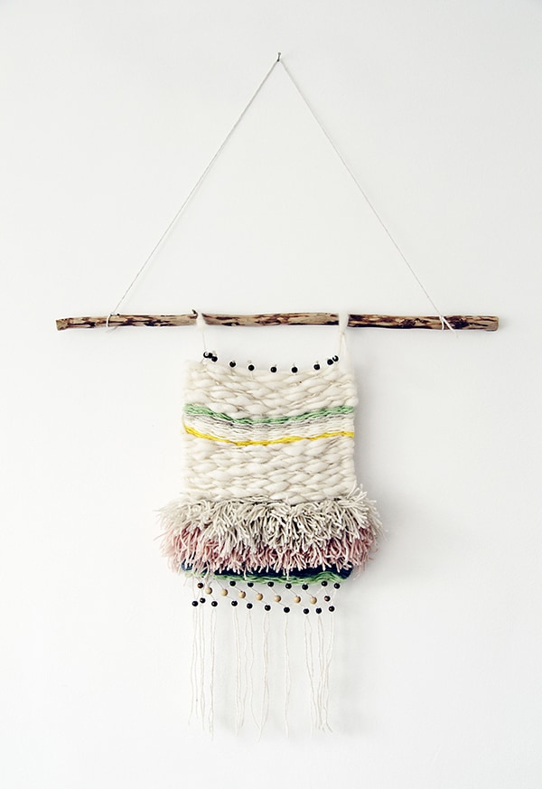 Fall-For-DIY-Woven-Wall-Hanging-Tutorial
