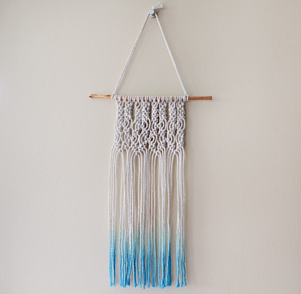mini-macrame-wall-hanging-39-of-391