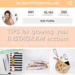 1 Instagram Growing Tips1