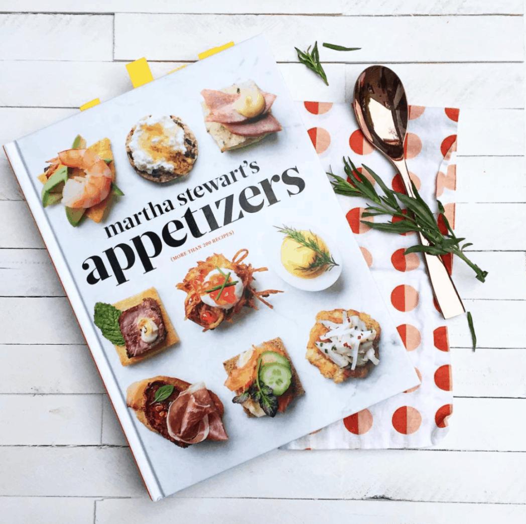 Mushroom Pizza Recipe cookbook