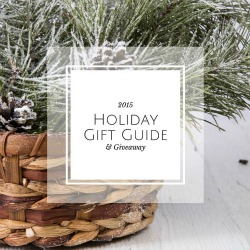 2015HolidayGiftGiveaway