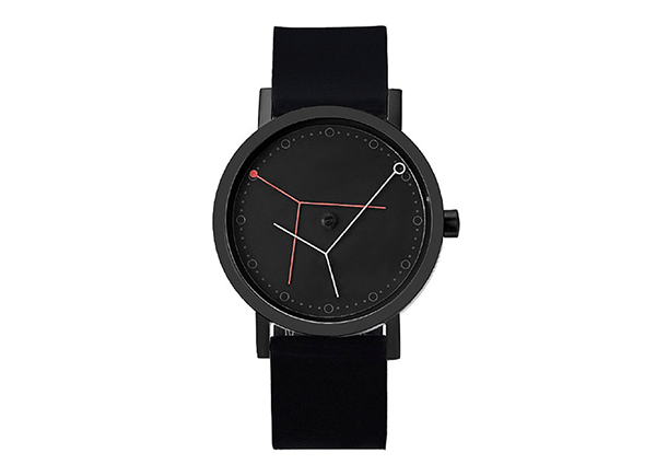 Trendy Man Gifts Constellations Watch