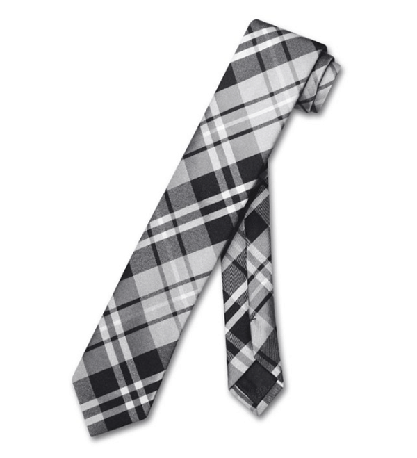 Trendy Man Gifts Tie