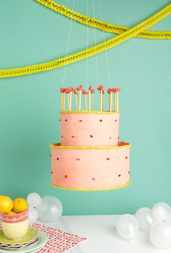 birthday_cake_chandalier